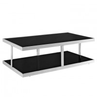Mod Absorb Coffee Table $399 EEI-259-BLK_1_