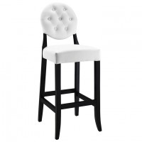 Mod Button Bar Stool $209 EEI-816-WHI_1_
