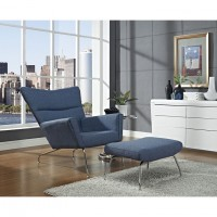 Mod Class Lounge Chair $899 EEI-630-BUT_4_