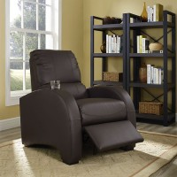 Mod Coach Recliner dark brown $649 EEI-306-BRN_6_