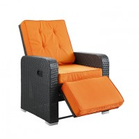 Mod Commence Patio Outdoor Armchair Recliner EEI-985-EXP-ORA_1_