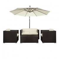 Mod Concord 5 piece Outdoor Patio Sofa Set EEI-977-EXP-WHI-SET_1_