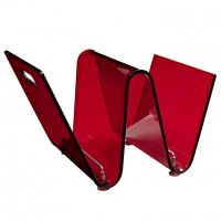 Mod Current Magaine Holder red EEI-1020-RED_1_