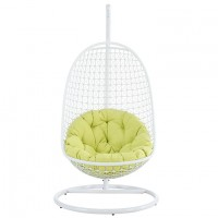 Mod Encounter Swing Outdoor Patio EEI-738-SET_1_