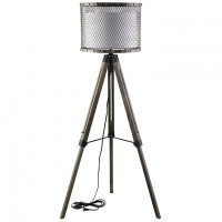 Mod Fortune Floor Lamp EEI-1571