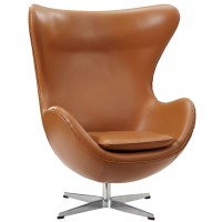 Mod Glove Leather Lounge Chair $1499 EEI-528-TER_1_