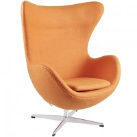 Mod Glove Wool Lounge Chair $899 EEI-142-ORA_1_