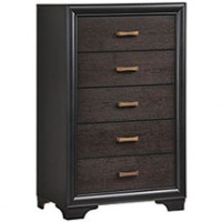 Mod Madison Chest 5224-WAL