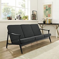 Mod Pace Sofa black gray EEI-1448-BLK-GRY_5_