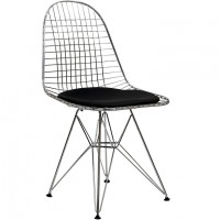 Mod Tower Dining Side Chair $129 EEI-200-BLK_1_