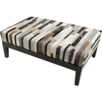 SY Bench Trail brown blk silver beige $649 tfl4001