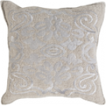 SY Pillow Adeline ad001