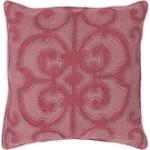 SY Pillow Amelia al001