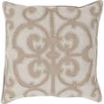 SY Pillow Amelia al005