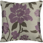 SY Pillow Blossom hh048