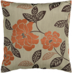 SY Pillow Blossom hh053