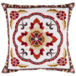 SY Pillow Botanical ff025
