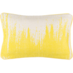 SY Pillow Bristle bt013
