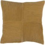 SY Pillow Conrad cnr003