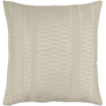 SY Pillow Cora cor002
