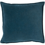 SY Pillow Cotton Velvet cv004