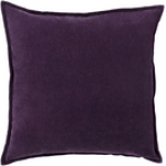 SY Pillow Cotton Velvet cv006