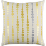 SY Pillow Dewdrop de002