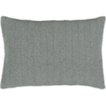 SY Pillow Gianna ga004