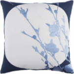 SY Pillow Harvest Moon hr002