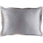 SY Pillow Heiress hs002
