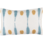 SY Pillow Kumo ku002