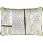 SY Pillow Lime aba001