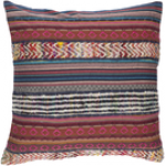 SY Pillow Marrakech mr002
