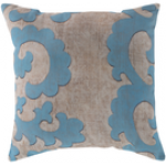 SY Pillow Rain rg017