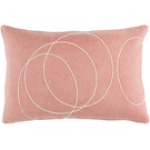 SY Pillow Solid Bold sb035