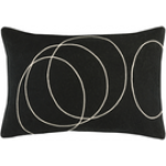SY Pillow Solid Bold sb036