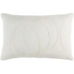 SY Pillow Solid Bold sb037