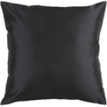 SY Pillow Solid Luxe hh037