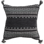 SY Pillow Trenza tz001