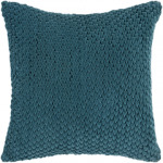 SY Pillow Velvet Luxe p0275
