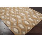 SY Rug Modern Classics can1901