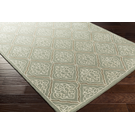 SY Rug Modern Classics can1907