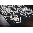 SY Rug Modern Classics can1951