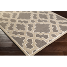 SY Rug Modern Classics can2037