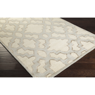 SY Rug Modern Classics can2041
