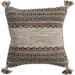 Sy Pillow Trenza tz002
