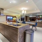 Project N Kitchen 1