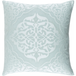 SY Pillow Adelia $66-$122 Various Size and Filler available adi004