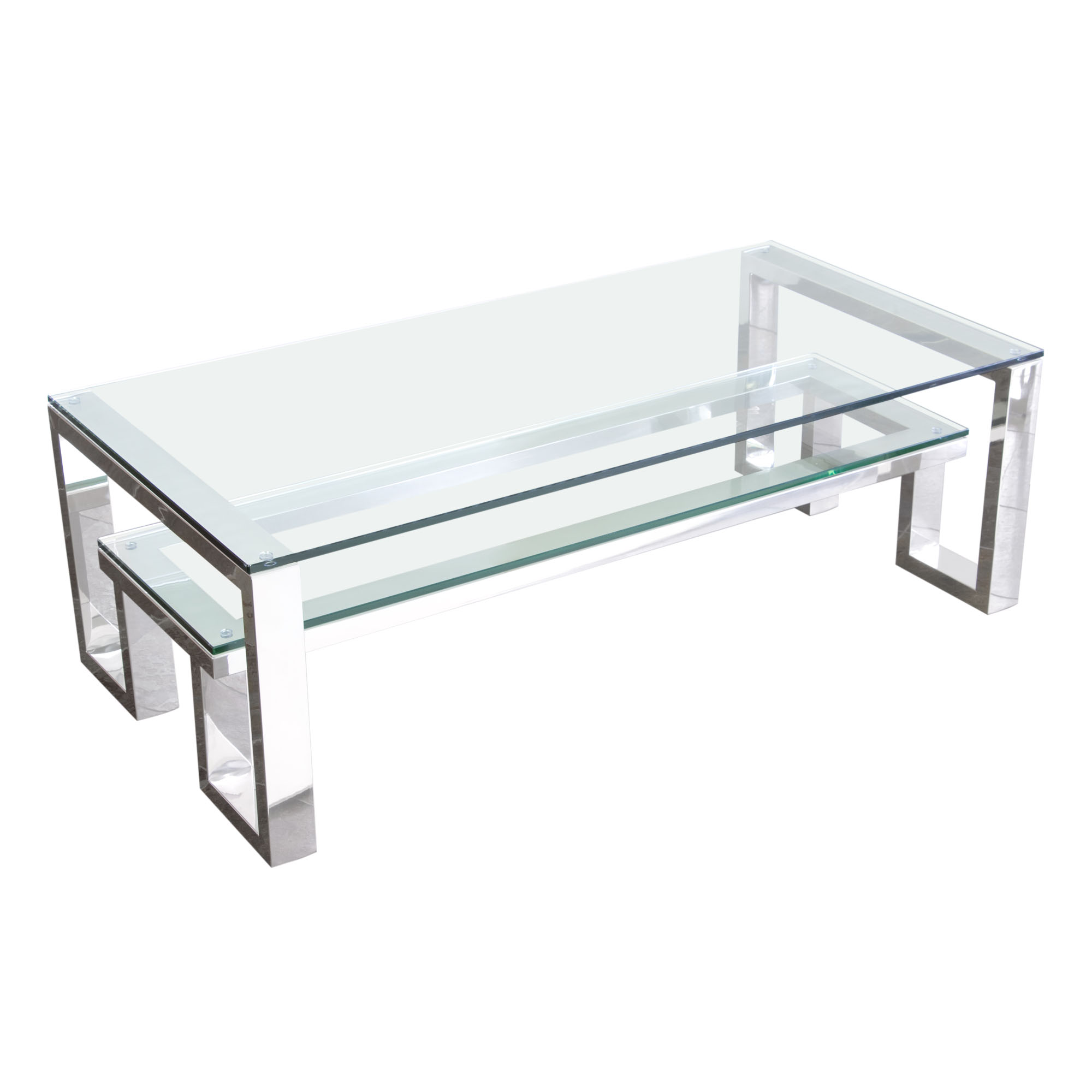 ds coffee table carlsbad – pop n décor