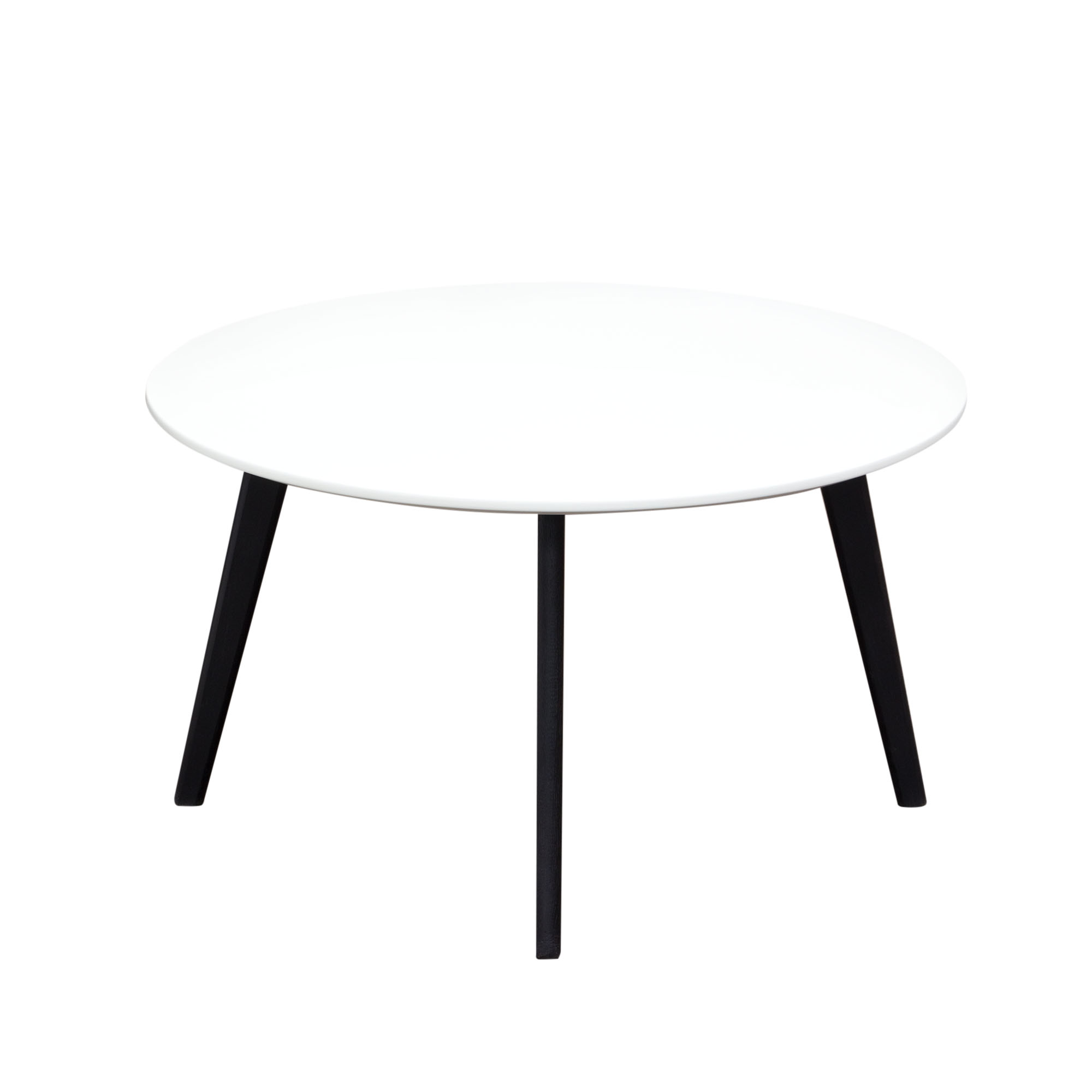 Ds Coffee Table Ozone